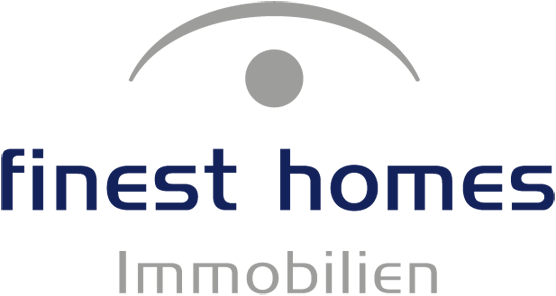 (c) Finesthomes.immobilien